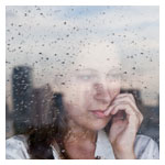 5 Lessons Every Breakup Teaches