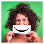 Secrets to a Happier Life