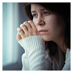 How to Handle Loss and Grief