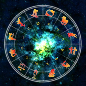 Your Weekend Horoscope for January 2 – 4, 2015