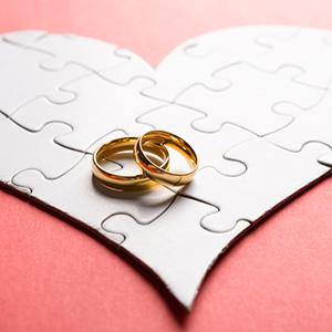 Psychic Jesse Saved Marriage
