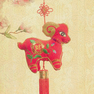 Your March Chinese Horoscope: Nobody Does it Alone