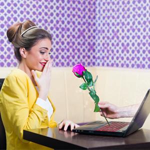 Effective Internet Dating
