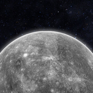 Mercury Retrograde Horoscope