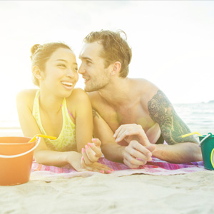 Astrology and Your Summer of Eternal Love