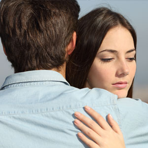 Having an Emotional Affair