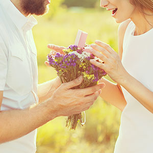 5 Things to Say Instead of I Love You