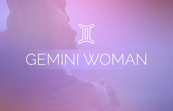 Dating tips gemini woman