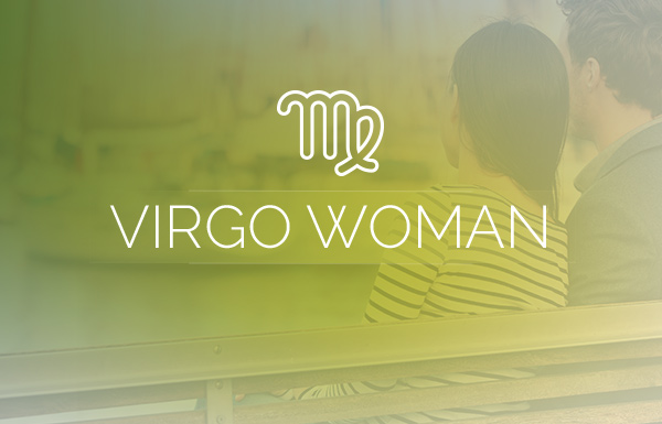 Love Advice for the Virgo Woman