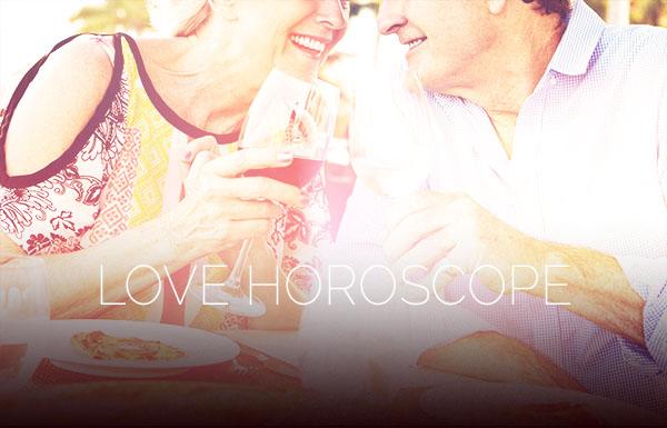 love horoscope california psychics