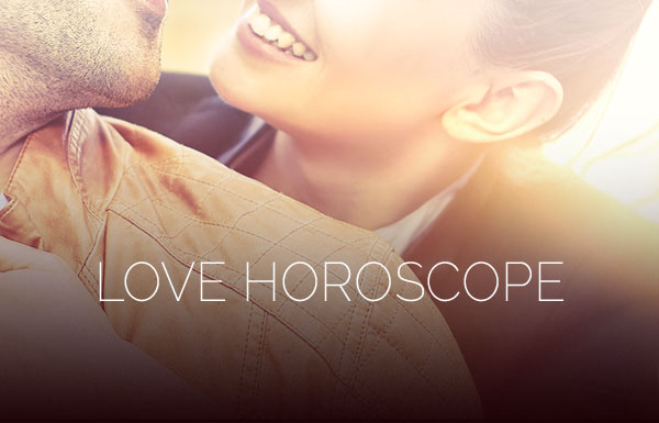Citaten Love Horoscope : Weekly love horoscope triggering transformation