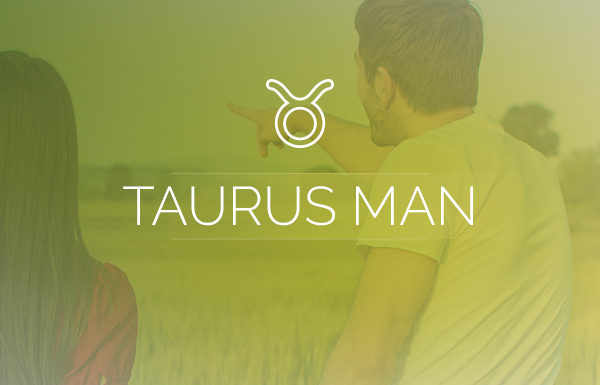taurus dating site