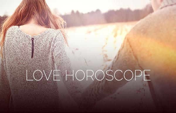 love-horoscope_20161205_600x385