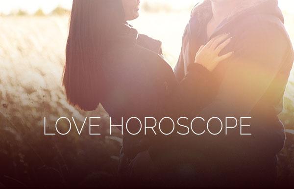 love-horoscope_20161212_600x385