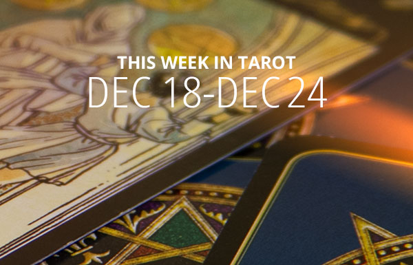 tarot-week_20161218_600x385
