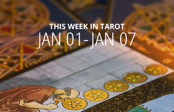 tarot-week_20170101_600x385