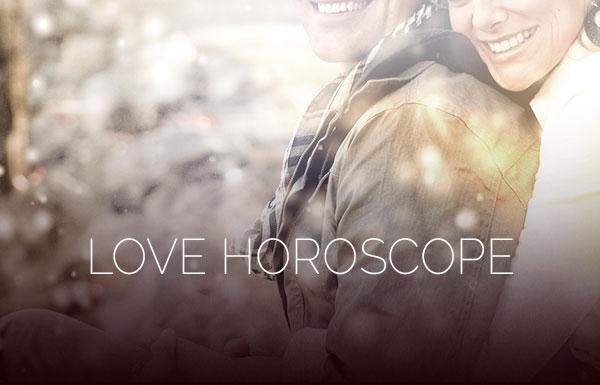 love-horoscope_20170116_600x385