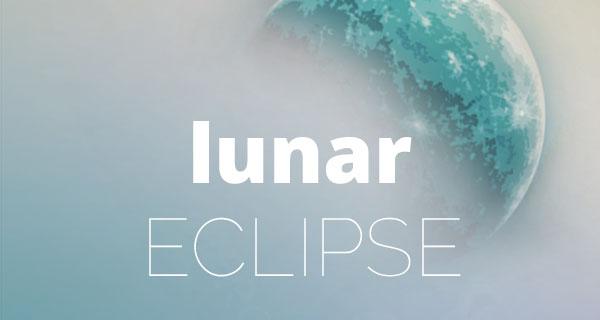 penumbral-lunar-eclipse-_20170110_600x320