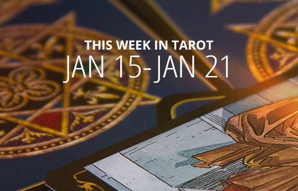 tarot-week_20170115_600x385