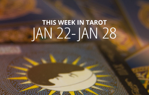 tarot-week_20170122_600x385