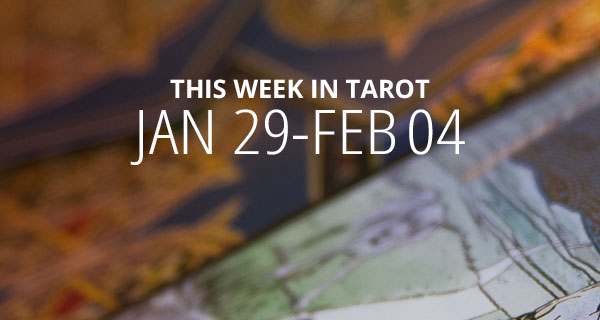 tarot-week_20170129_600x320