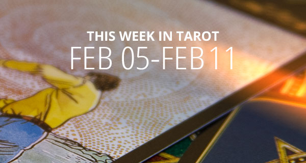 tarot-week_20170205_600x320