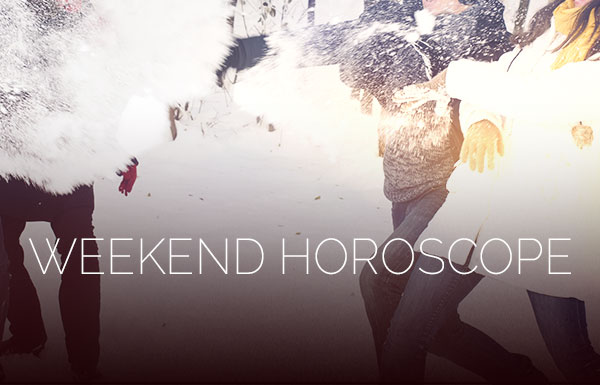 weekend-horoscope_20170106_600x385