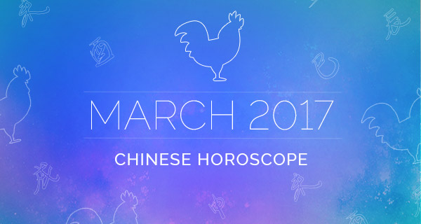chinese-horoscope_20170302_600x320