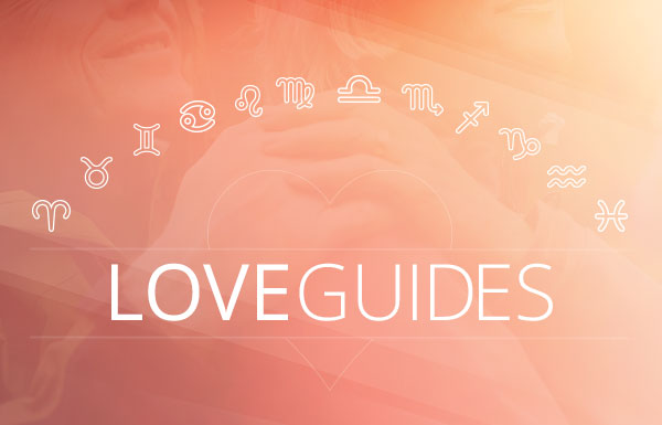 loveguide_hero_600x385