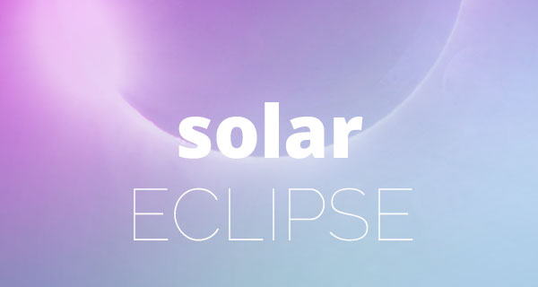 solar-eclipse_20170226_600x320