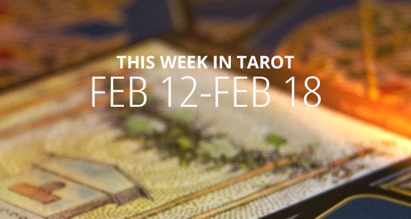 tarot-week_20170212_600x320