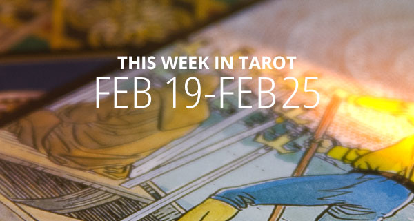 tarot-week_20170219_600x320