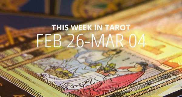 tarot-week_20170226_600x320