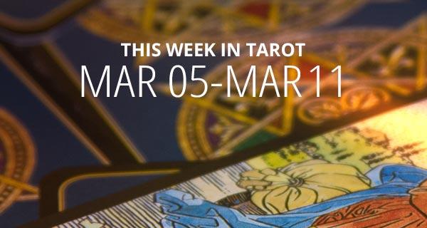 tarot-week_20170305_600x320