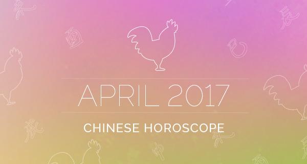 chinese-horoscope_20170404_600x320