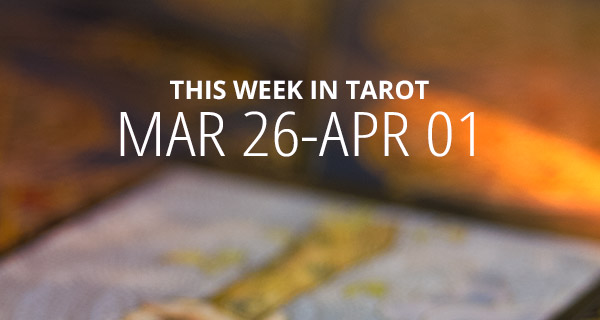 tarot-week_20170326_600x320