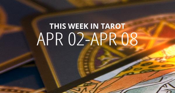 tarot-week_20170402_600x320