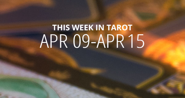 tarot-week_20170409_600x320