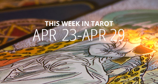 tarot-week_20170423_600x320