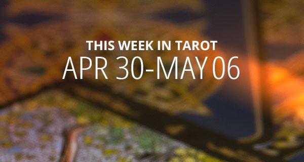 tarot-week_20170430_600x320