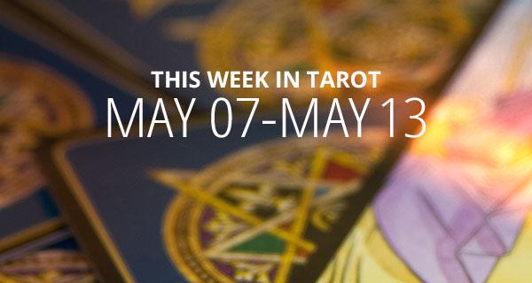 tarot-week_20170507_600x320