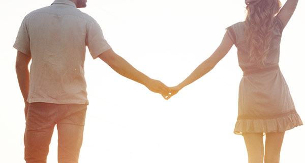 partner_dont_have_compatible_life_paths_20170501_600x320