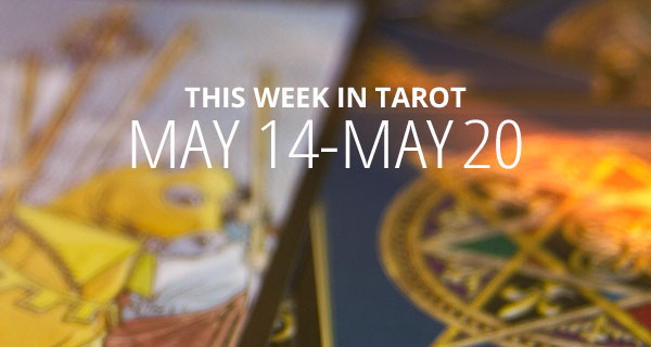 tarot-week_20170514_600x320