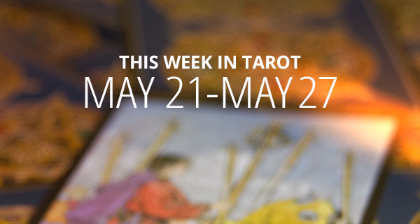 tarot-week_20170521_600x320