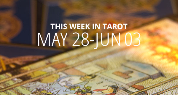 tarot-week_20170528_600x320