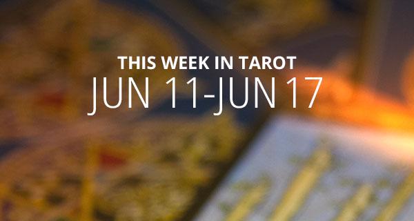 tarot-week_20170611_600x320