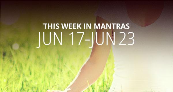 mantra-week_20170617_600x320