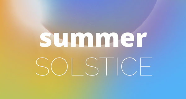 summer solstice february 21 astrology