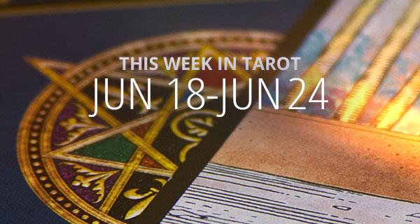 tarot-week_20170618_600x320