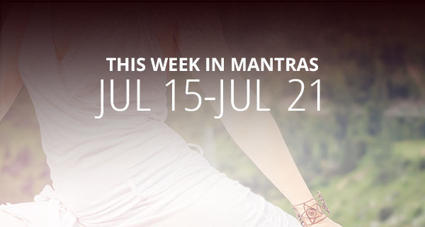 mantra-week_20170715_600x320
